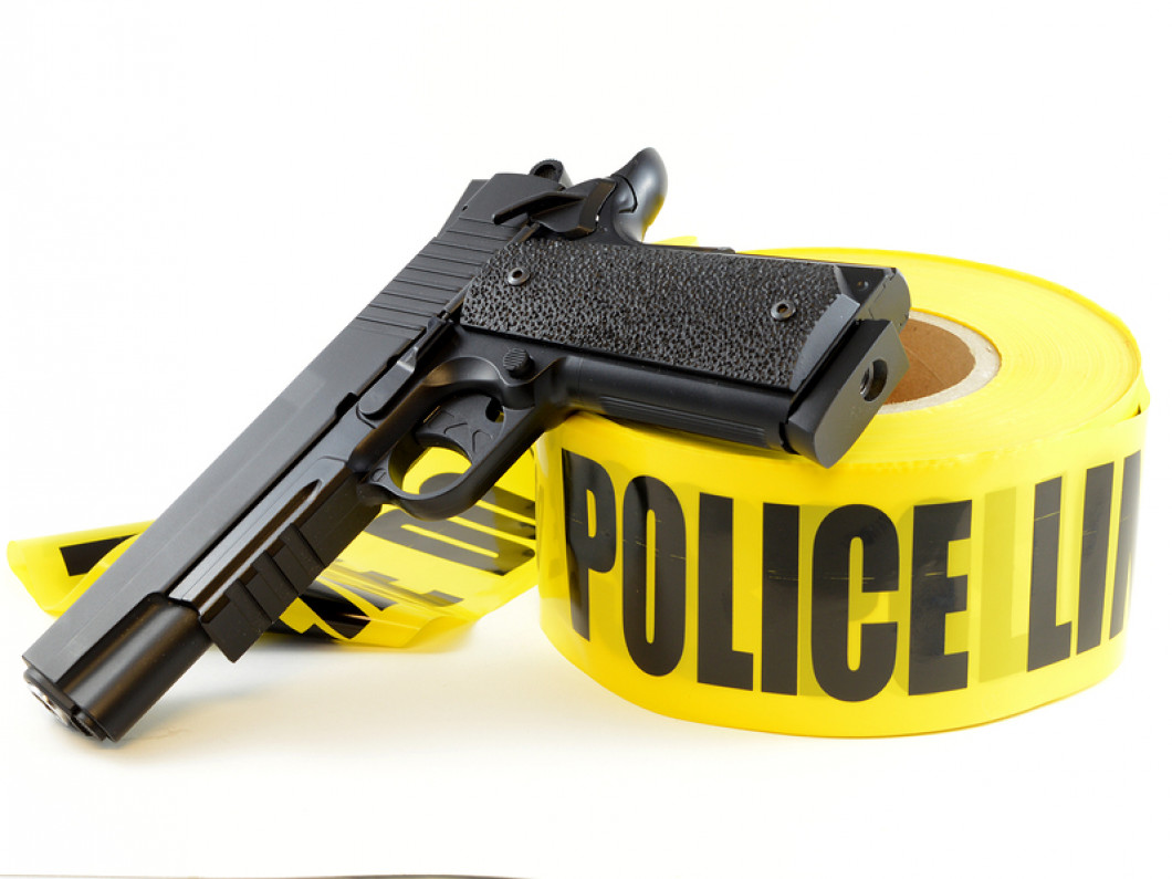 Criminal Investigations Attorney in White Plains, NY