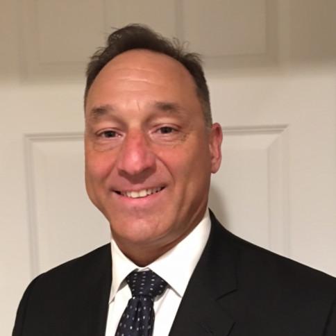 Gregory Kuczinski - Managing Partner: